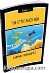 The Little Black Fish / Stage 1