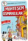 Muhteşem Osmanlılar