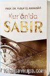 Kuran'da Sabır