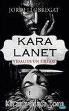 Kara Lanet / Vesallius'un Sırları