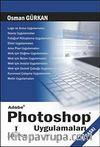 Adobe Photoshop Uygulamaları