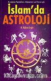 İslam'da Astroloji
