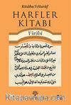 Harfler Kitabı & Kitabu'l-Hurüf