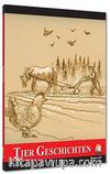 Tier Geschichten / Seviye 1