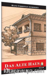 Das Alte Haus / Seviye 3