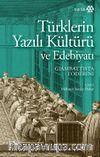 Türklerin Yazılı Kültürü ve Edebiyatı