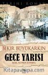 Gece Yarısı & İşgal Altındaki İstanbul
