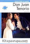 Don Juan Tenorio (LFEE Nivel-2) B1