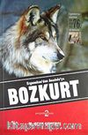 Ergenekon'dan Anadolu'ya Bozkurt