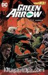 Green Arrow Cilt 3