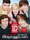One Direction & Hayallerin Peşinde