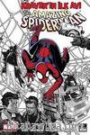 The Amazing Spider-Man 4 - Kraven'in İlk Avı