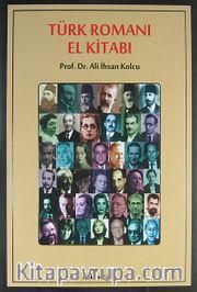 Türk Romanı El Kitabı