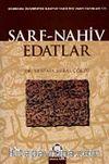 Arapça Dilbilgisi Sarf-Nahiv Edatlar