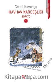 Havhav Kardeşliği-Bopato