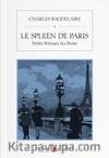 Le Spleen de Paris (Petits Poemes en Prose)