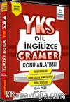 YKS Dil İngilizce Gramer Konu Anlatımlı