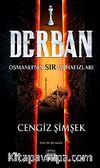 Derban & Osmanlı'nın Sır Muhafızları