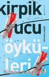 Kirpik Ucu
