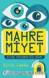 Mahremiyet & Dijital Toplumda Özel Hayat
