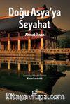 Doğu Asya'ya Seyahat