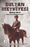 Sultan Methiyesi