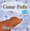 Cesur Fırfır (El Yazısı ile)  / İlk Okuma Kitaplarım
