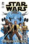 Star Wars Cilt 1 / Skywalker Saldırıyor