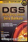 DGS Soru Bankası (Editor:Prof. Dr. İbrahim Doğan)