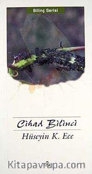 Cihad Bilinci