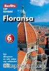 Floransa / Cep Rehberi