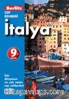 İtalya Cep Rehberi