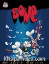 Bone -1 / Boneville'den Çıkış