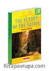 The Return of the Native / Level 3