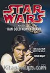 Han Solo'nun İntikamı (Star Wars Klasik Seri 2)