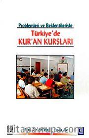 Türkiye'de Kur'an Kursları