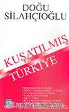 Kuşatılmış Türkiye