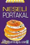 Neşeli Portakal - 121 Akıl Oyunu