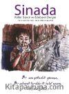 Sinada Kültür Sanat ve Edebiyat Dergisi Sayı:20 Yaz