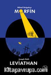 Morfin - Leviathan