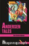 Andersen Tales / Stage 1