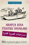 Arapça Kısa Tiyatro Oyunları