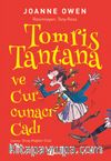 Tomris Tantana ve Curcuna Cadı