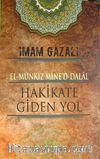El-Münkız Mine'd-Dalal Hakikate Giden Yol