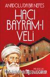 Hacı Bayram-ı Veli