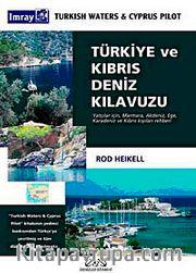 Türkiye ve Kıbrıs Deniz Kılavuzu