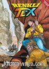 Renkli Tex