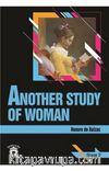 Another Study Of Woman / Stage 2 (İngilizce Hikaye)