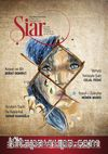 Şiar Dergisi Sayı: 4 Ocak-Şubat-Mart 2016