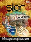 Şiar Dergisi Sayı: 8 Ocak-Şubat 2017
